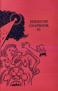 EerieCon Chapbook #5
