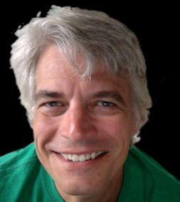 David DeGraff