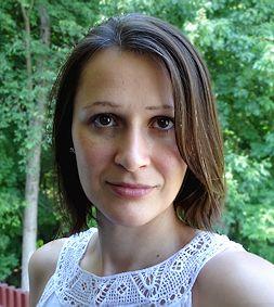 Lynna Merrill
