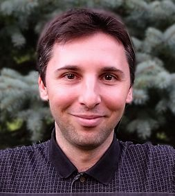 Pantaleev